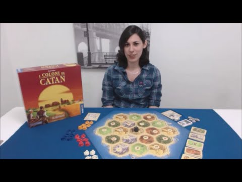 Video di sesso Lisa Ann
