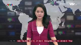 Thị trường Bất động sản Việt Nam 2017 - 2018
