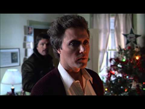 The Dead Zone (VF) - Trailer