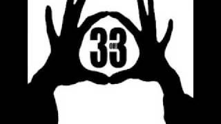 3OH!3 - Hott