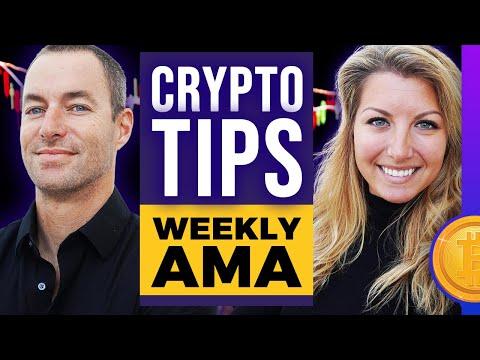 Koers bitcoin coinmarketcap
