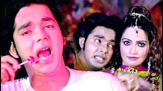 Pawan Singh Bhojpuri Hit Songs 2018 Hd