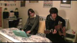 The Wellingtons - Soldiers [You Am I cover]