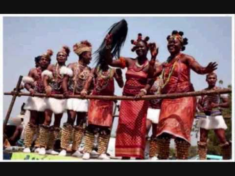 Special Igbo Cultural Dance Mp3 Download - 043Media us