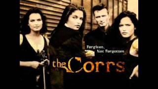 The Corrs - Leave me Alone ALBUM VERSION