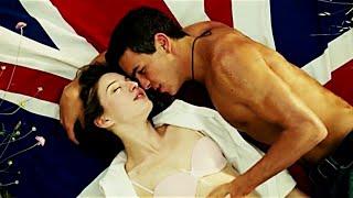 🔥 Все ищут эту песню 💎 Песня про любовь  🔥  Романтическая музыка 💎 Клип 2019 🔥