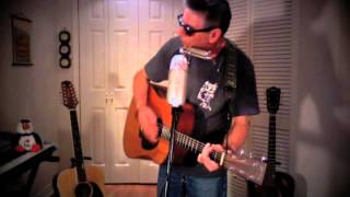My Stupid Little Love Song For You - Kathy's Original Alternate Version