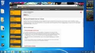 TUT Minecraft Bukkit Plugin Groupmanager Gruppen Einstellen - Minecraft nitrado server gruppen erstellen