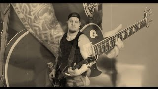 Video Rollberg Rock | Já jsem tady doma (verze 2016 - videoklip)