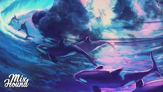 Chillstep | Serein - Mystical Illusions