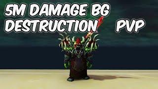 WoW Elemental Shaman BFA: Should You Play Elemental Shaman In 8 1