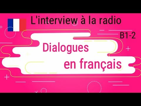 Emailing rencontre