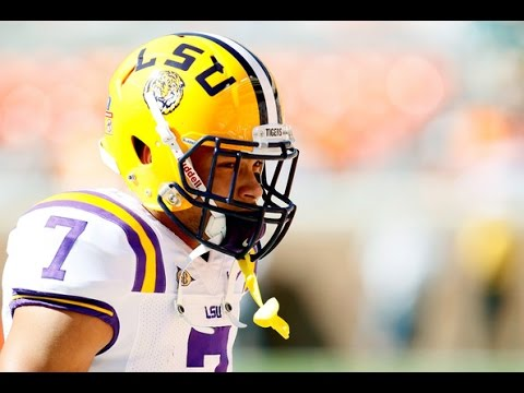 Most Memorable Moments in College Football Part 2