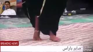 مازيكا تراث حلو عذبني كحيل العيون تحميل MP3