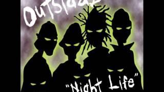 Outsidaz - Night Life [full ep]