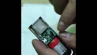 smok novo sensor not working - Thủ thuật máy tính - Chia sẽ kinh