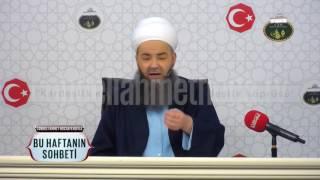 İslamoğlu'nun Arkadaşı HDP'li Hüda KAYA İran'ın da Çok Yakını Çıktı!