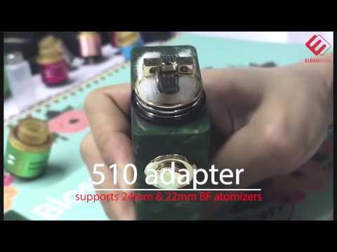 YouTube Video Thumbnail 66juK7oXpX8