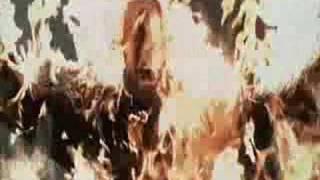 Exodus-Blacklist