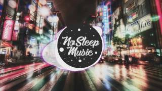 Chiddy Bang - Opposite Of Adults [Big Gigantic Remix]