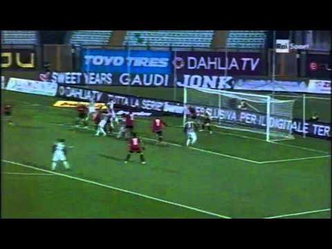 Siena Livorno 4-0