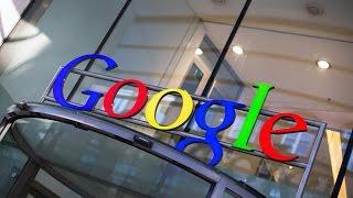 Google усилит контроль над размещением рекламы