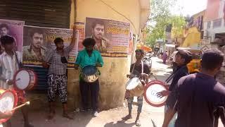 death music tamil - TH-Clip