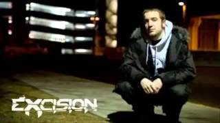 Excision - X Up Feat. Messinian & The Frim(Unofficial Extended)