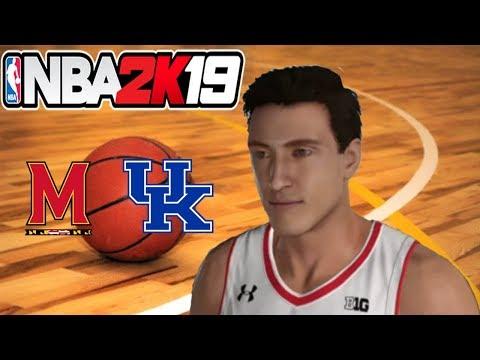 NBA 2K19 PlayStation 4 Gameplay Ep.5 (Road to NBA 2K20 My Career Offline)