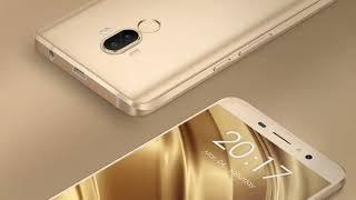 Новый смартфон Ulefone S8 Pro от компании Интернет-магазин-Алигал-(Любой товар по доступной цене) - видео