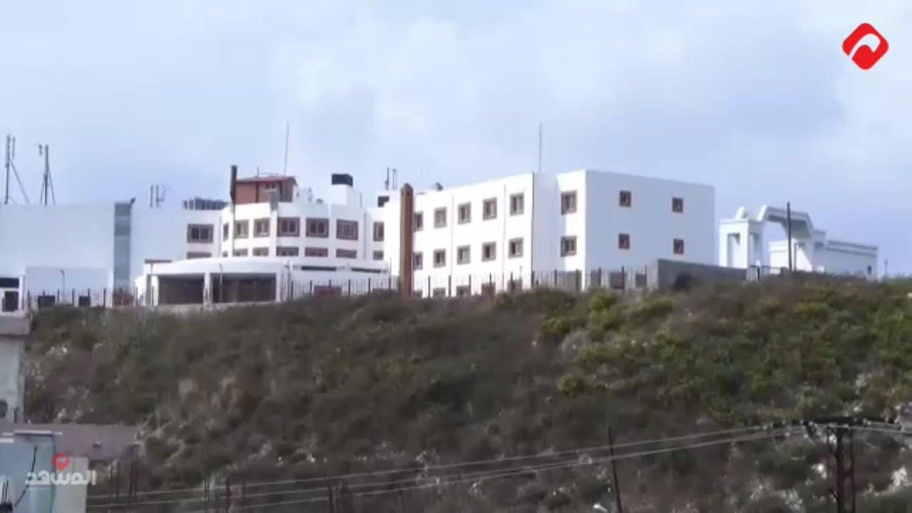 تعطيل مشفى السبَّة: تجهيزات بمئات الملايين عرضة للتلف ومصير مجهول ينتظر مرضى المنطقة