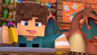 Minecraft: Pokemon Ruby - Inscrição Torneio Pokemon ! #16