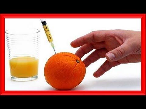 Cómo curar la diabetes en un niño