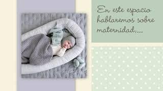 El Blog De Mamá -  blog sobre crianza