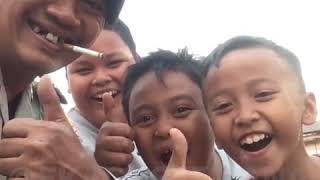 MASUK PAK EKO vs YO YO AYO (Via Vallen - Meraih Bintang) - Remix Video thumbnail
