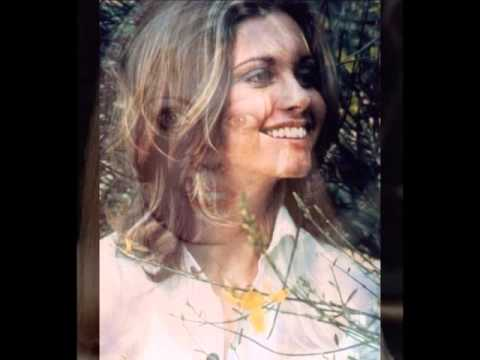 Olivia Newton-John    Crying, Laughing, Loving, Lying.