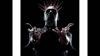 Tech n9ne ft. yukmouth - Stallion