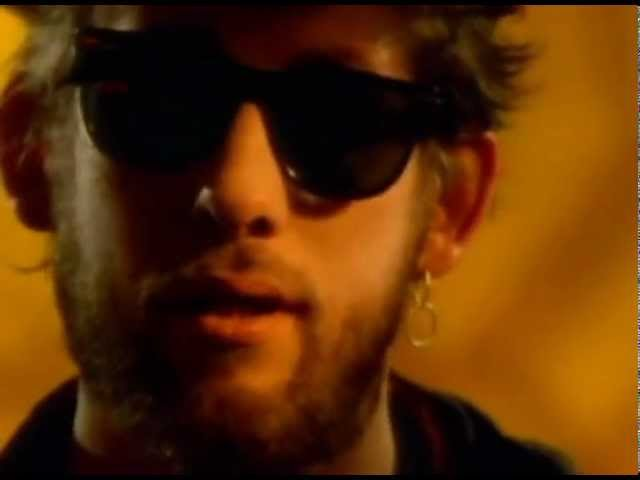 Summer In Siam - The Pogues