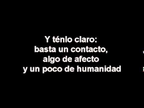 Asi Son Los Amigos - Eros Ramazzotti