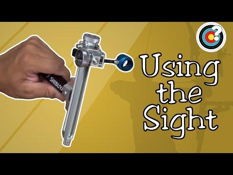 Gyakorlat a látás javítására