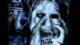 Malphas Prophecy - Insanity ft.Karkuz,Lental & Crucifix DooM