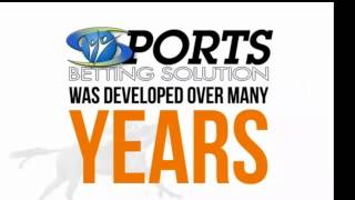 What Is The Best Sports Betting System/Professional Sports Betting