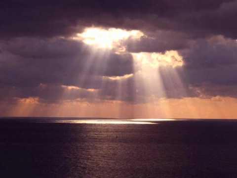 Franco Battiato, L'ombra della luce