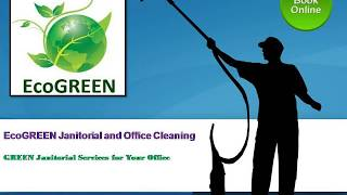 Completely Clean & Well Maintained Cleaning Service Provider in Vancouver