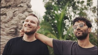 R3HAB X Skytech   Fuego (Official Video)