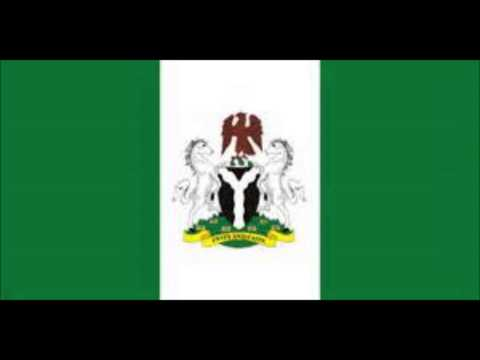 Old School Naija Mix Vol. 1