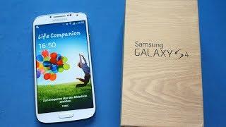 Xnxubd S4 Video Review   Best Budget Samsung Galaxy nhbh!