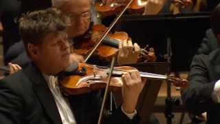 Strauss: Don Juan / Dudamel · Berliner Philharmoniker