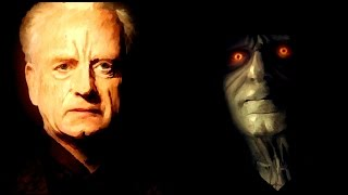 Download Video Why the Jedi Couldn't Sense Palpatine - Star Wars Explained MP3 3GP MP4