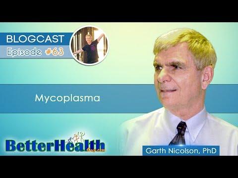 Hronisku prostatīts dedzināšanas tūpļa